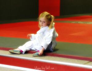 suzy jiu-jitsu